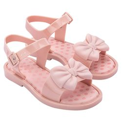 33474-52246-Mini-Melissa-Mar-Sandal-Princess-Rosa-Rosa-Diagonal