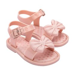 33473-52246-Mini-Melissa-Mar-Sandal-Princess-Bb-Rosa-Rosa-Diagonal
