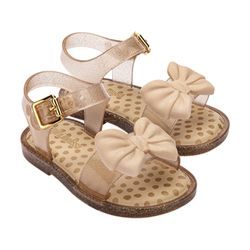33473-54096-Mini-Melissa-Mar-Sandal-Princess-Bb-Bege-Transparente-Bege-Diagonal