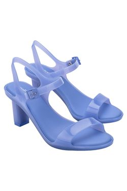 Melissa-Lady-Emme-Ad-Azul-Frontal